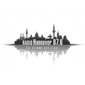 Radio Hannover 87.6-Logo