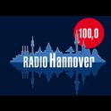 Radio Hannover-Logo
