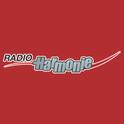 Radio Harmonie-Logo