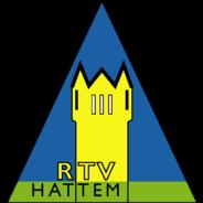 Radio Hattem-Logo