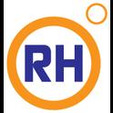 Radio Haugaland-Logo