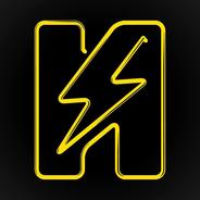 Radio Hauraki-Logo