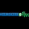 Radio Heemskerk-Logo