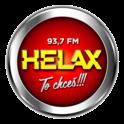Helax 93.7-Logo