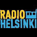 Radio Helsinki-Logo