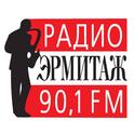 Radio Hermitage-Logo