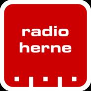 Radio Herne-Logo