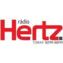 Rádio Hertz-Logo