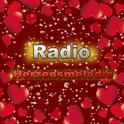 Radio Herzensmelodie-Logo