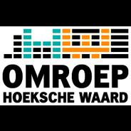 Radio Hoeksche Waard-Logo