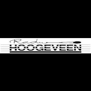 Radio Hoogeveen-Logo