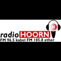 Radio Hoorn-Logo