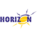 Radio Horizon-Logo