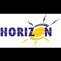 Radio Horizon-Logo