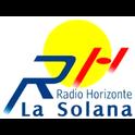 Radio Horizonte-Logo