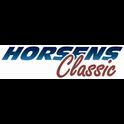 Radio Horsens Classic-Logo