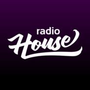 Radio House-Logo