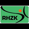 Radio Hrvatsko Zagorje Krapina-Logo