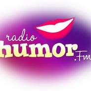 Radio Humor FM-Logo