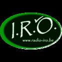 Radio IRO-Logo