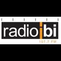 Radio Ibi-Logo
