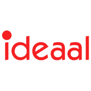 Radio Ideaal-Logo