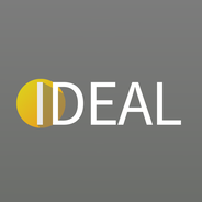 Radio Ideal 94.9-Logo