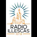 Radio Illescas-Logo