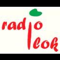 Radio Ilok-Logo