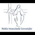 Rádio Imaculada Conceição-Logo