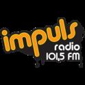 Radio Impuls-Logo