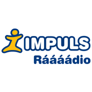 Impuls-Logo