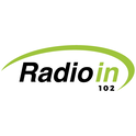 Radio In 102-Logo
