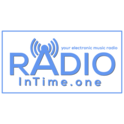 Radio InTime.one-Logo