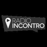 Radio Incontro 93.9-Logo