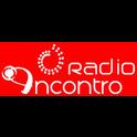 Radio Incontro 107.75-Logo