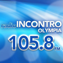 Radio Incontro Olympia-Logo
