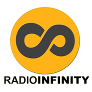 Radio Infinity-Logo