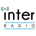 Radio Inter-Logo
