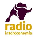 Radio Intereconomía-Logo