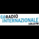 Radio Internazionale-Logo