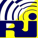 Radio Isla Cristina-Logo