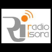 Radio Isora-Logo