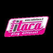 Radio Itaca-Logo