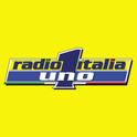 Radio Italia 1-Logo