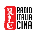 Radio Italia Cina-Logo