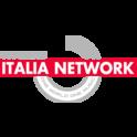 Radio Italia Network-Logo
