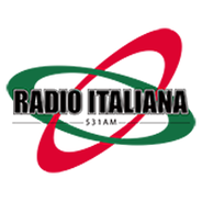 Radio Italiana-Logo