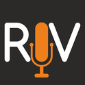 Rádio Ivan?icko-Logo