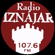 Radio Iznajar-Logo
